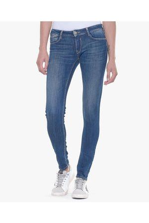 Le Temps des Cerises Pulp Slim Jeans