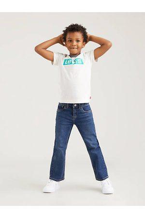 Levi's Kid 551Z™ Authentic Straight Jeans