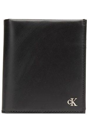 Calvin Klein Men Purses & Wallets - CALVIN KLEIN JEANS