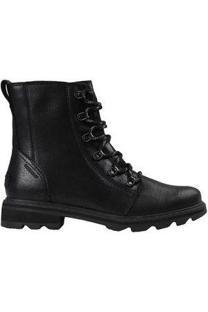 SOREL Women Ankle Boots - SOREL