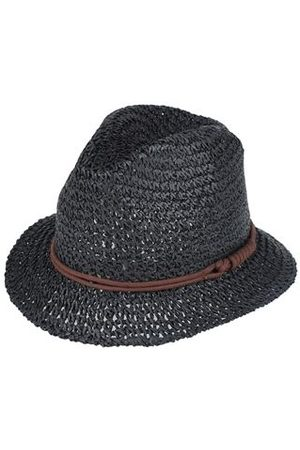 ALTEA Men Hats - ALTEA