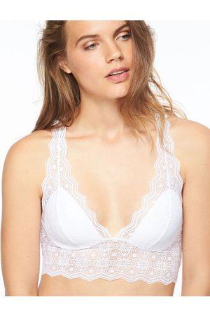 Passionata Georgia Lace Bralette