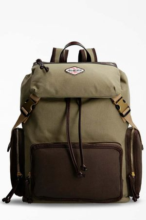 Guess Men Purses & Wallets - Man Backpack of AC - HMRODE P1305