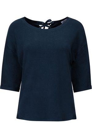 Passionata Women Tops - Guimauve Pyjama Top