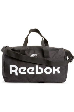 Reebok Act Core LL S Grip Sports Bag