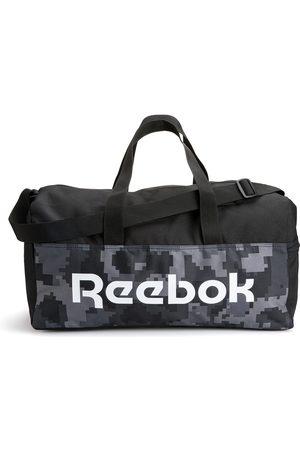 Reebok Act Core GR M Grip Sports Bag