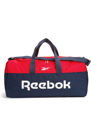 Reebok Sports Bags - Act Core LL M Grip Sports Bag