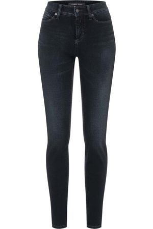 Cambio Women Trousers - Parla jeans blauw 9125 0015 98 5421 PARLA