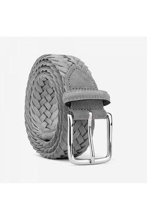 Dalgado Men Belts - UMBERTO