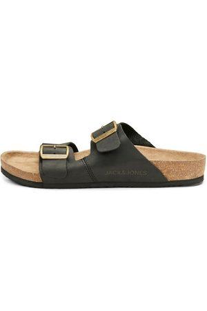 JACK & JONES Jfw Croxton Leather Sandals