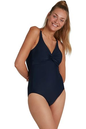 Speedo Brigitte Pool Swimsuit
