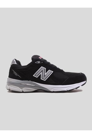 New Balance Trainers - M990BS3