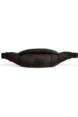 Moncler Men Purses & Wallets - Legere Belt Bag