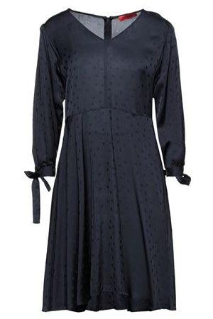 Max&Co. Women Dresses - MAX & CO.
