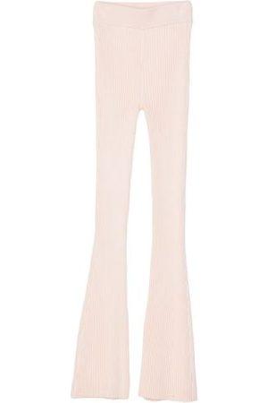 GLAMOROUS Women Trousers - GLAMOROUS