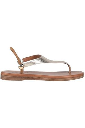 INUOVO Women Sandals - INUOVO