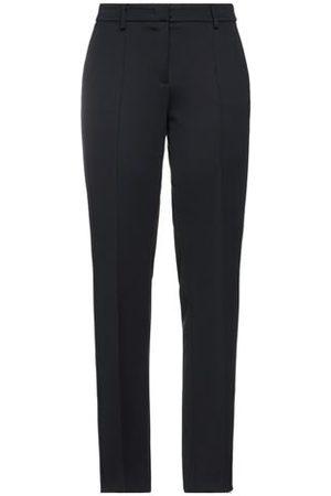 Cambio Women Trousers - CAMBIO