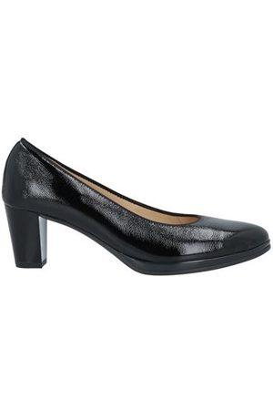 ARA Women Heels - ARA