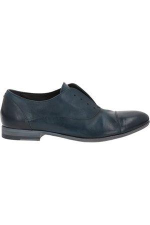 Pantanetti Women Shoes - PANTANETTI