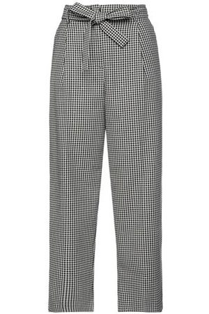 Max&Co. Women Trousers - MAX & CO.