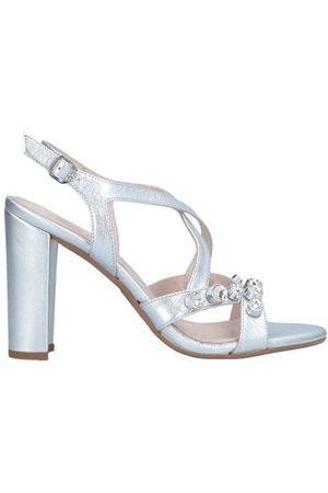 Marian Women Sandals - MARIAN