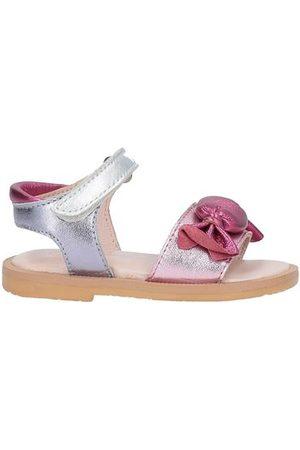 OCA-LOCA Baby Sandals - OCA-LOCA