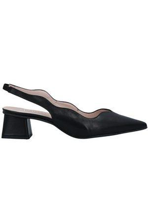 Marian Women Heels - MARIAN