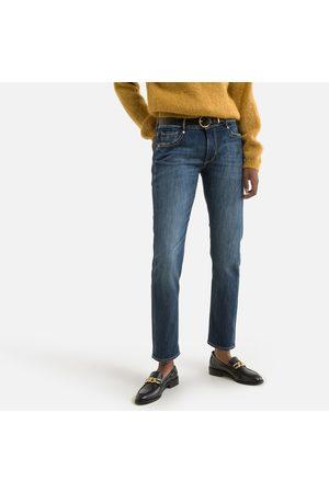 Le Temps des Cerises Mid Rise Boyfriend Jeans