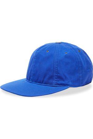 Poten Men Caps - Parrafin Wax Cap