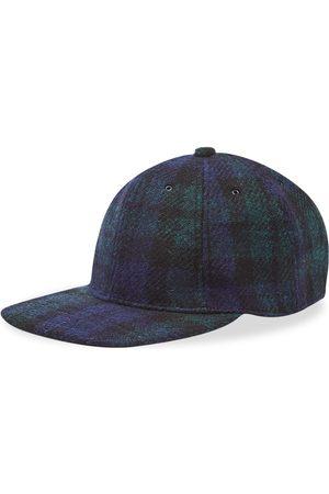Poten Tweed Cap