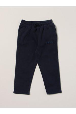 Kenzo Trousers Kids colour