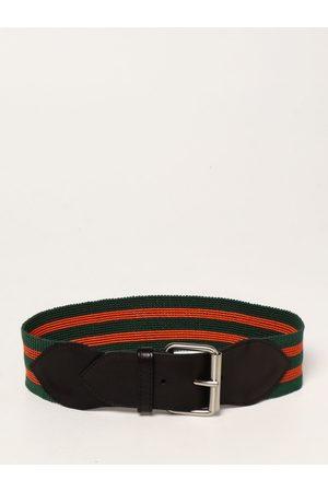 Serafini Women Belts - Belt Women colour