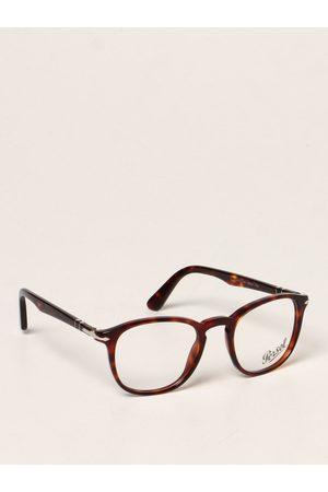 Persol Men Sunglasses - Glasses Men colour