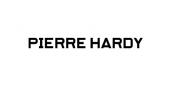 Pierre Hardy