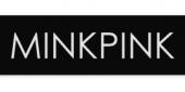 Minkpink