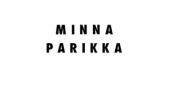 Minna Parikka