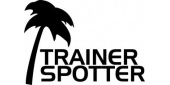 Trainerspotter