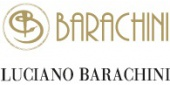 Barachini