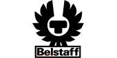 Belstaff