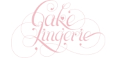 Cake Lingerie